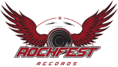 RockFest Records The Official Site | Home